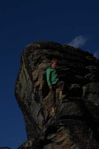 3-Sascha-klettert