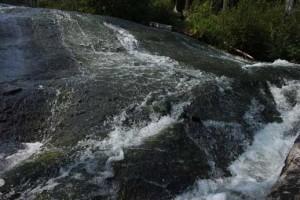 3-Wasserfall-am-Schlafplatz