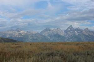 7-Grand-Teton