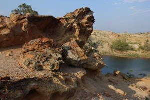 8-Flamin-Gorge-Fels2